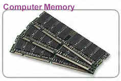 512MB RAM PC2700 DDR333 Memory 184 Pin