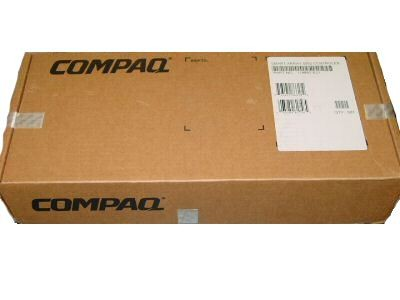 COMPAQ SMART ARRAY 5302/32 ULTRA160 SCSI CONTROLLER