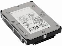 Seagate Cheetah ST373307LC 73GB SCSI U320 New with Warranty