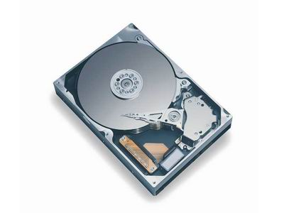HP 146G ULTRA 320 10K SCSI 80PIN SCA 365695-002