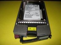 COMPAQ/HP 36.4GB 10K SCSI WU3 176493-003 HARD DRIVE NEW