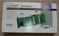 Adaptec DPT PM2865U3 Single Channel Ultra160 SCSI RAID 32MB Retail